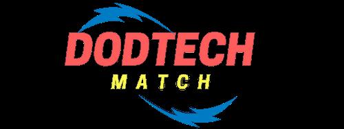 Dodtech Match